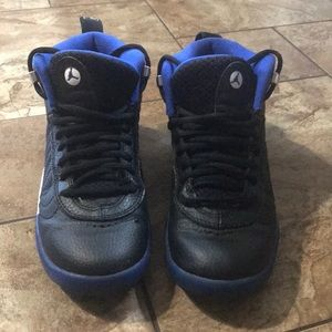 Other - Jordans size 5 youth.